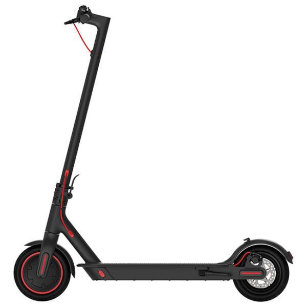 Электрический Складной Самокат Xiaomi Mijia Electric Scooter PRO 1 <h3>Уточняйте цену и наличие перед покупкой</h3> <h4>Доставка от 1-3 дней</h4>