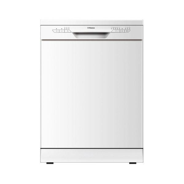 Посудомоечная машина Hansa ZWM615WB.1 1 <h3><strong>Уточняйте наличие и цену перед покупкой</strong></h3> <h4>Доставка от 1-3 дней</h4>