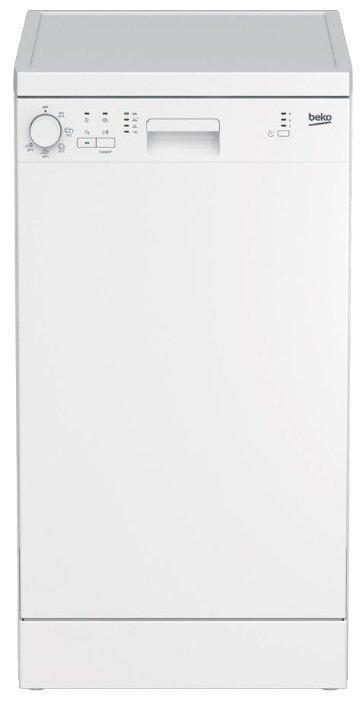 Посудомоечная машина Beko DFS 05012W 1 <h3><strong>Уточняйте наличие и цену перед покупкой</strong></h3> <h4>Доставка от 1-3 дней</h4>
